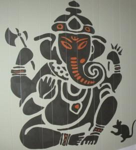 The Dharma Studio