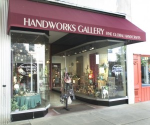Handworks Gallery