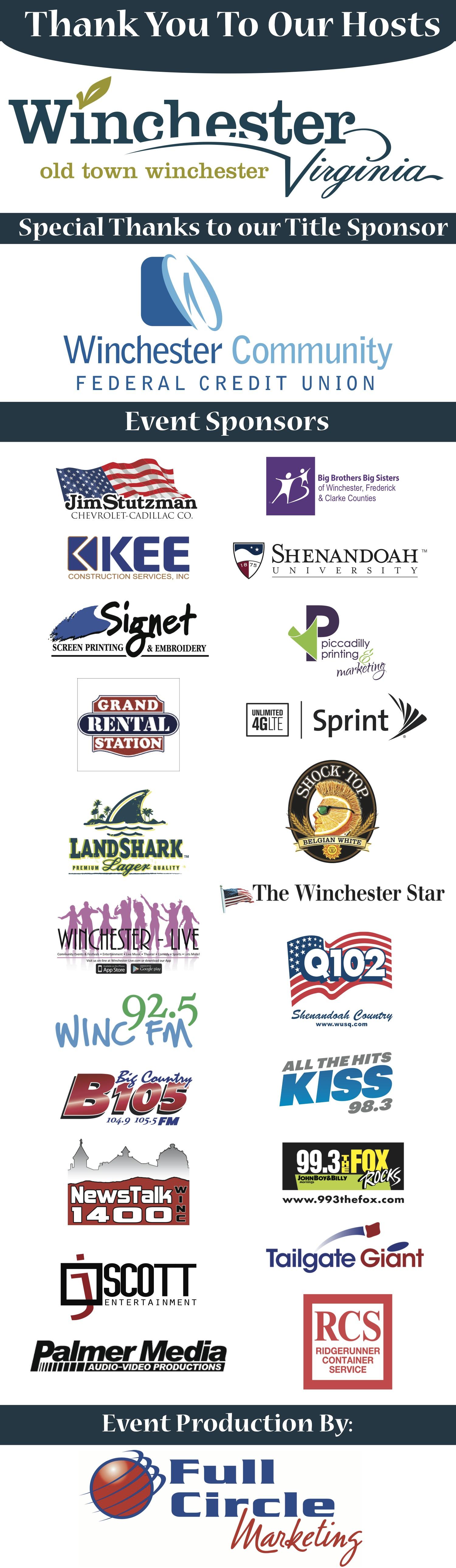 2014 FNL All_Sponsors