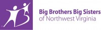Big Brothers, Big Sisters Winchester/Frederick County