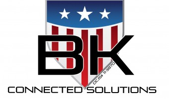 BK Connect Solutions