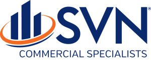 SVN Commercial Specialists