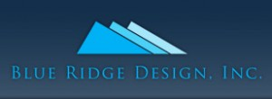 Blue Ridge Design