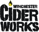Winchester Cider Works