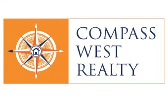 Compass-West-Realty-Banner-Logo