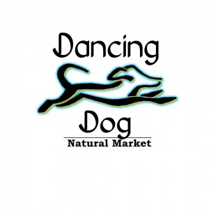 Dancing Dog Natural Market