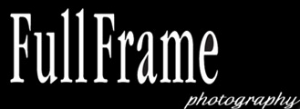 Full Frame Photography