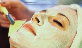 Glow Skincare & Makeup