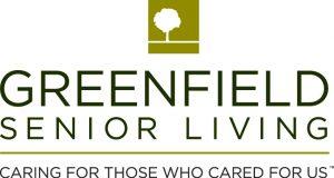 Greenfield_SL_Logo_2013 CMYK