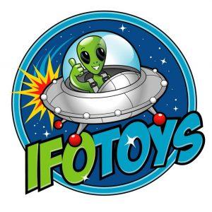 IFO Logo 2017