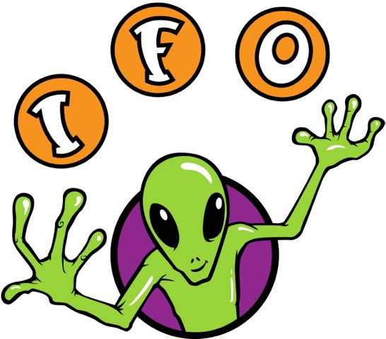 IFO-logo-3color copy