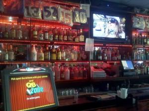 Milano's Ristorante & Bar