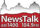 News Talk 1400