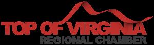 Logo_FC-01
