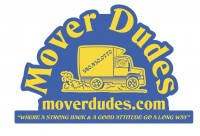 Mover Dudes