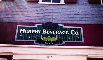 Murphy Beverage Company
