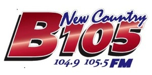 New Country B105