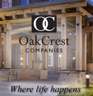 OakCrest Companies, Inc.