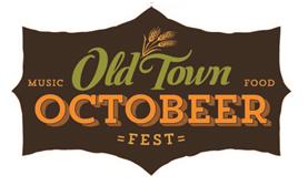 Octobeer Fest