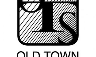 Old Town Silversmiths Logo