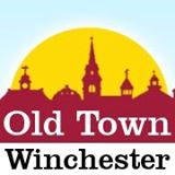 Old Town Winchester Logo