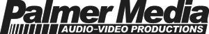 Palmer Media