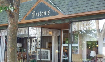 Pattons Furniture Featured