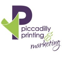 Piccadilly Printing Company