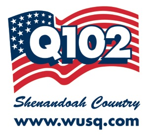 Q102 Shenandoah Country