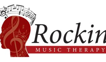 rockin-music-therapy