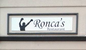 Ronca's Restaurant