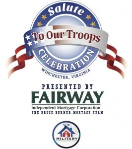Salute_Logo_Curves_Fairway