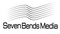 Seven Bends