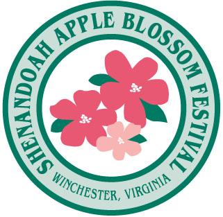 Shenandoah Apple Blossom Festival