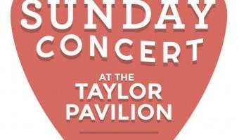 Sunday Concerts logo 2