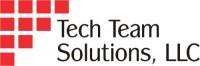 Tech Team Solutions