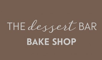 The Dessert Bar Logo