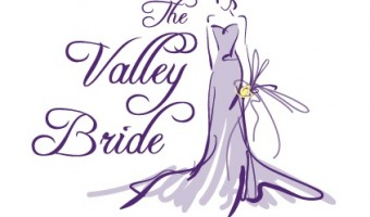 The-Valley-Bride