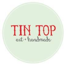 Tin Top Gallery