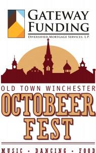 Gateway Funding Octobeer Fest