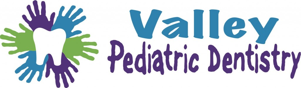 Valley Pediatric Dentistry NEW (4)
