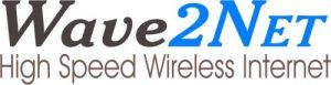 Wave2Net-Logo