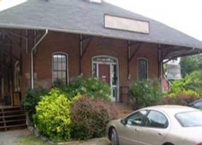 Winchester Little Theatre