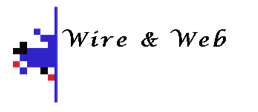 Wire & Web, LLC