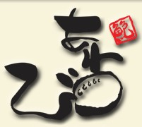 awabi logo