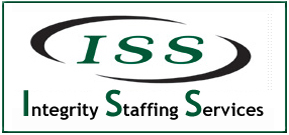 intergrity-staffing