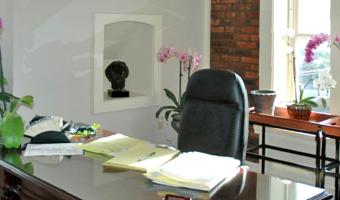 joan-fine-law-office