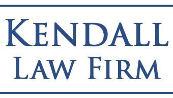 kendall_logo