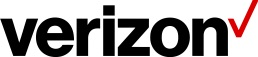 verizon-2015-logo