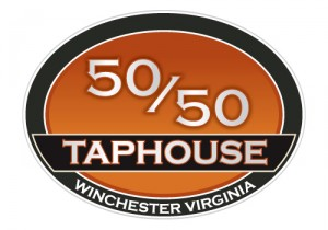 50-50-TapHouse